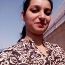 Priyanka Grover photo