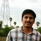 Chakravarthi T. photo