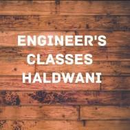 Engineers Classes Haldwani Staff Selection Commission Exam institute in Nainital