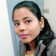 Swati R. Class 9 Tuition trainer in Dehradun