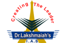 Dr. Lakshmaiah Ias Study Circle photo