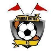 PRAHAR UNITED SPORTS ACADEMY Football institute in Mumbai