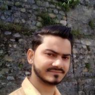 Zahid Mirza photo