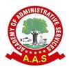 AAS IAS Academy photo
