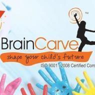 BrainCarve Educare India Pvt.Ltd photo