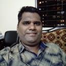 Pratik Waghela photo