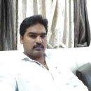 Narasinga Rao K photo