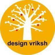DesignVriksh Art and Craft institute in Delhi