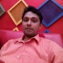Ankit Lal Kanchan photo