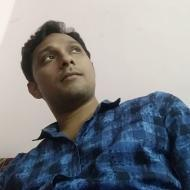 Ankit Lal Kanchan Nursery-KG Tuition trainer in Hooghly
