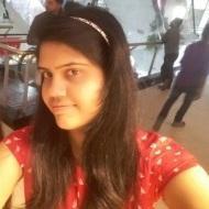 Kalyani T. photo