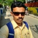 Hemanth photo