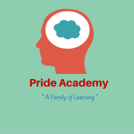 Pride academy photo