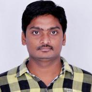 Malla Naga Suresh photo