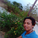 Srirup Adhikary photo