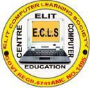 Elit Computer Education photo