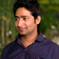 Vaibhav Srivastava photo