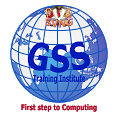 Global Software Skills Training Institute photo