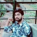 Vibhuti Kumar Yadav photo