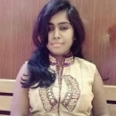 Sindhu Sindhu photo