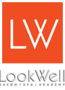 LookWell Salon Spa Academy photo