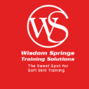 Wisdom Springs Training Solutions photo