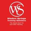 Wisdom Springs Training Solutions photo
