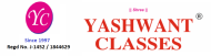 Yashwant Classes photo