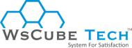 Ws CubeTech Data Science institute in Jodhpur