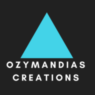 Ozymandias Creations photo