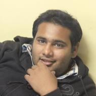 Raushan Prasad photo