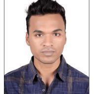 Abhishek Singh Class 9 Tuition trainer in Jaipur