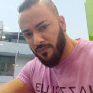 Mohammed Zafir Tapadar photo