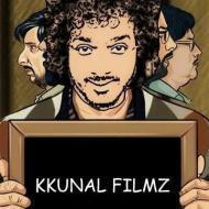 Kkunal Shinde Film Making Institute Acting institute in Kalyan