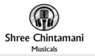 Shree Chintamani Music Classes Dholak institute in Mumbai