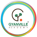 Gyanville Academy photo