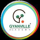 Gyanville Academy photo