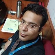 Mahish Kohli photo