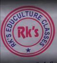 RKS Educulture Classes photo