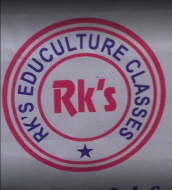 RKS Educulture Classes Class 9 Tuition institute in Kalyan