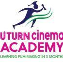 Utrun Cinema Academy photo