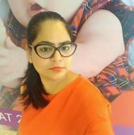 Neelam BSc Tuition trainer in Kalyan