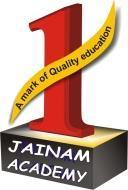 Jainam Academy Computer Course institute in Ahmedabad