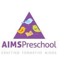 AIMS Preschool Summer Camp institute in Bangalore