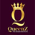 Queenz The Design Institute photo