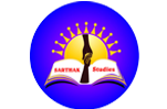 Sarthak Studies Class 6 Tuition institute in Mumbai