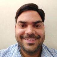 Amit Tiwari photo