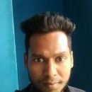 Rahul Singh photo