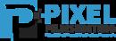 Pixel Films Editing photo