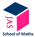 Jas School of Maths photo
